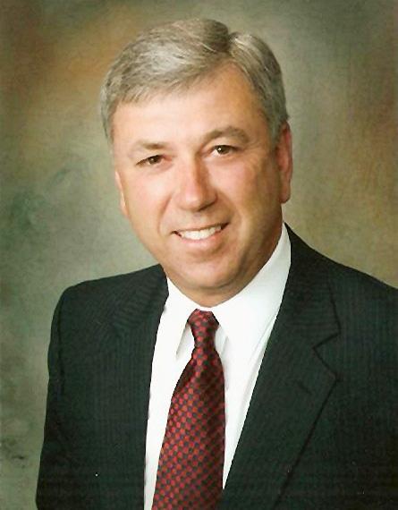 Dale Hermreck - Associate Broker at Realty Executives