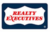 Realty Executives of Kansas City