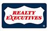 Realty Executives of Kansas City